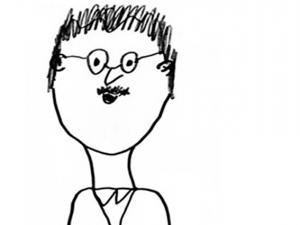 drschmeink_kinderzeichnung